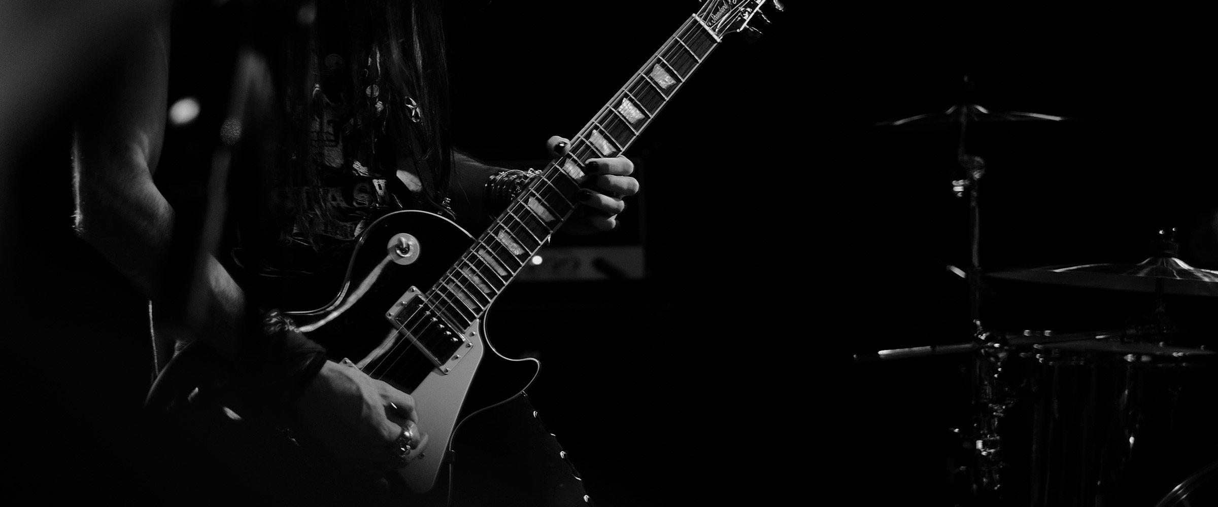 Séquences-Lives-groupe-de-rock-amateur